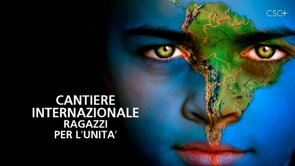 Youth for Unity – Social Lab Project in Argentina